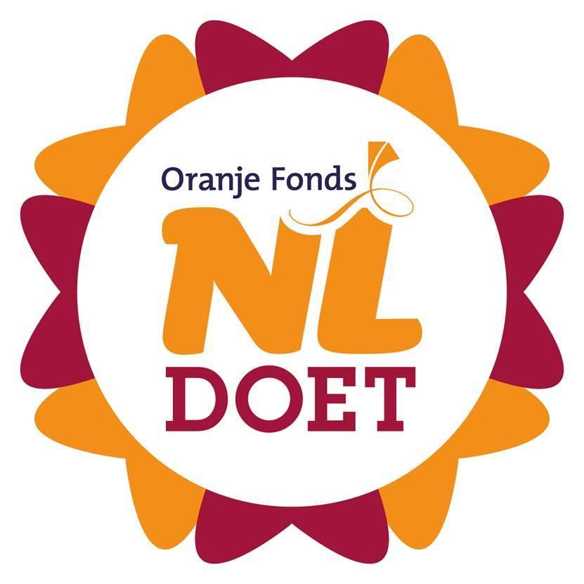 logo_nl_doet