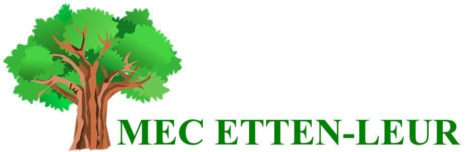 MEC Etten-Leur